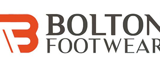 bolton_footwear