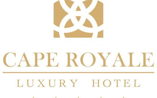 cape_royale_hotel