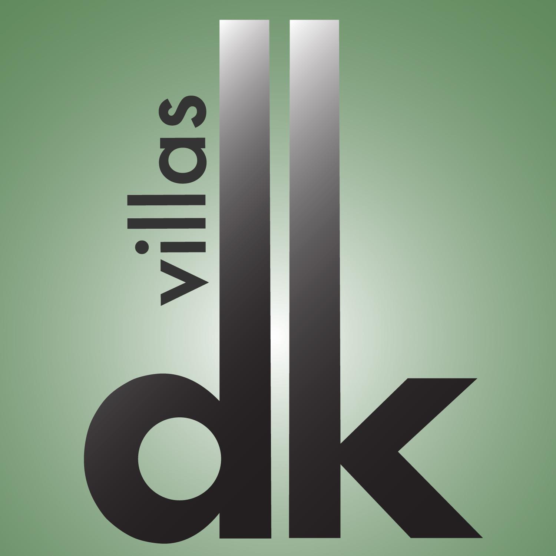 dk_villas