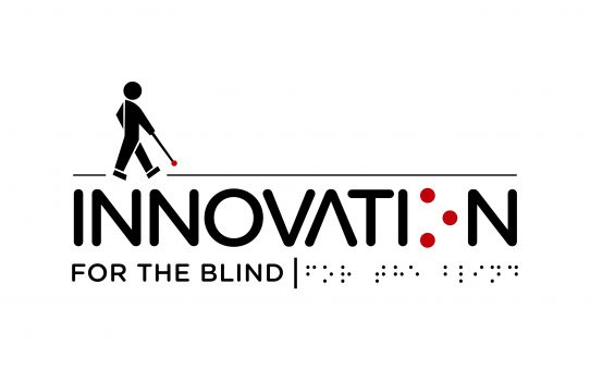 innovation_for_the_blind