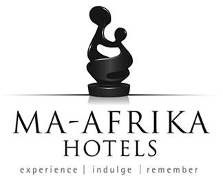 ma_afrika_hotels