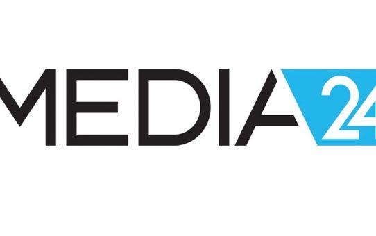 media_24