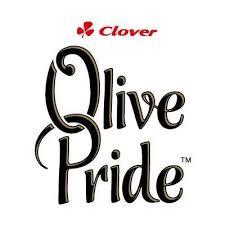 olive_pride