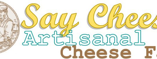 say_cheese_festival